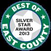 2013-ec-silver