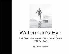 watermanseye2007[1]